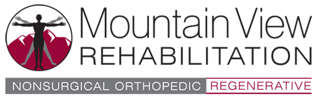 Mountain View Rehabilitation Medical Associates